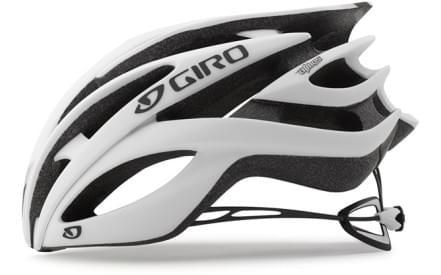 Cyklistické helmy GIRO - Ski a Bike Centrum Radotín 2000d05e9c0