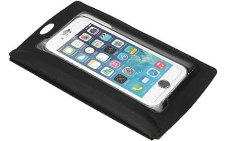 Pouzdro na telefon Blackburn Barrier Phone Case 178747bab23