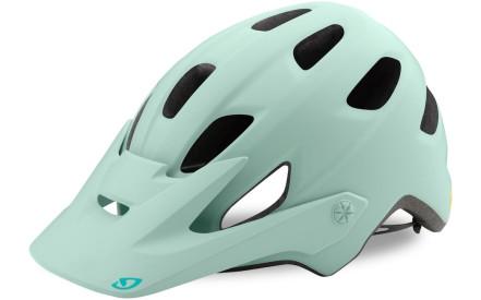 Dámské cyklistické helmy - Ski a Bike Centrum Radotín d658a2e15f0