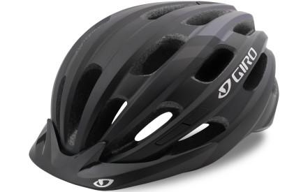 Cyklistické helmy GIRO - Ski a Bike Centrum Radotín dca3158bb88