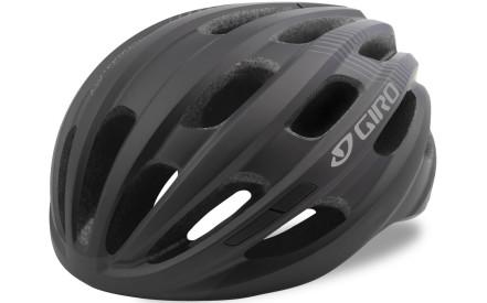 Silniční helmy GIRO - Ski a Bike Centrum Radotín f9c9011f953