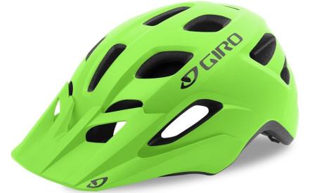 Dětské cyklistické helmy GIRO - Ski a Bike Centrum Radotín 081e02ca48d