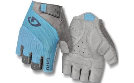73e61d7d5 Dámské cyklistické rukavice GIRO - Ski a Bike Centrum Radotín