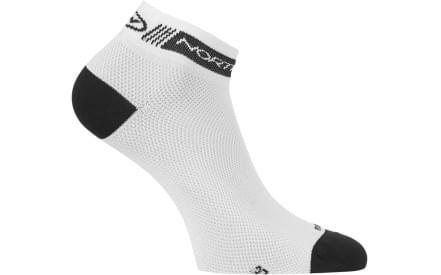 Dámské cyklistické ponožky Northwave Pearl Socks Woman - White Black af608693f1