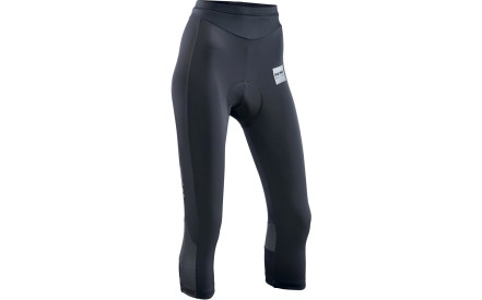 Dámské cyklistické kalhoty Northwave Venus 2 Knickers - Black ff49ab907c