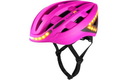 Cyklistické helmy Lumos - Ski a Bike Centrum Radotín 830660a70fd
