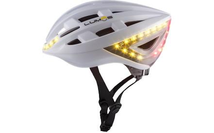9d1d801402 Výprodej cyklistických helem - Ski a Bike Centrum Radotín