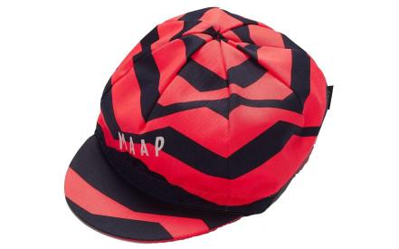 Cyklistická čepice MAAP M-Flag Cap – Navy 9a41955d93