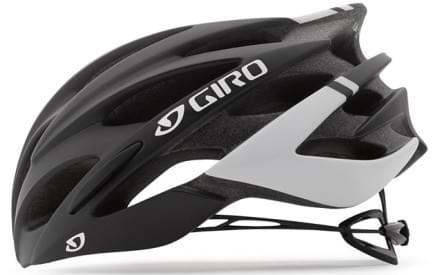 Cyklistické helmy - Ski a Bike Centrum Radotín 6fe02e050d6