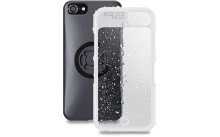 Ochranné pouzdro na telefon SP Connect Weather Cover iPhone 7 6s 6 830fab37fa3