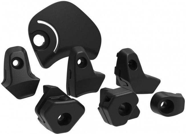 Cannondale Wheel Sensor Mounting Adapters uni