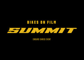 SBCRides - Bikes On Film Summit