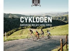 Cykloden 2017