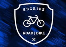 Společné vyjížďky #SBCRide