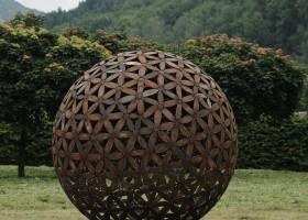 Le Tour de Art 01: Čestmír Suška a ateliér Bubec