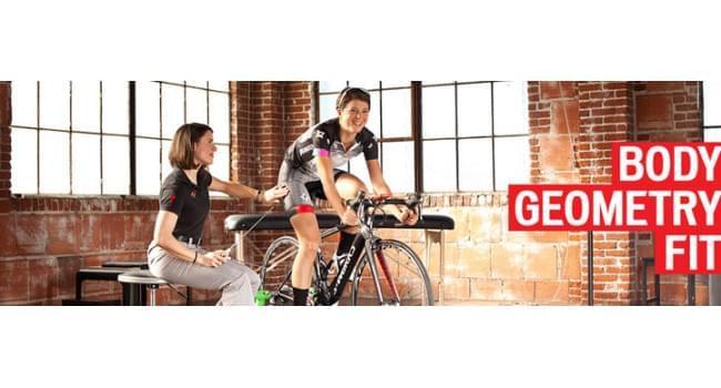 Jak vybrat cyklistické sedlo