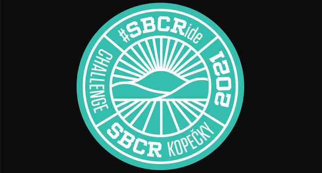 SBCR KOPEČKY CHALLENGE - TRASA IV