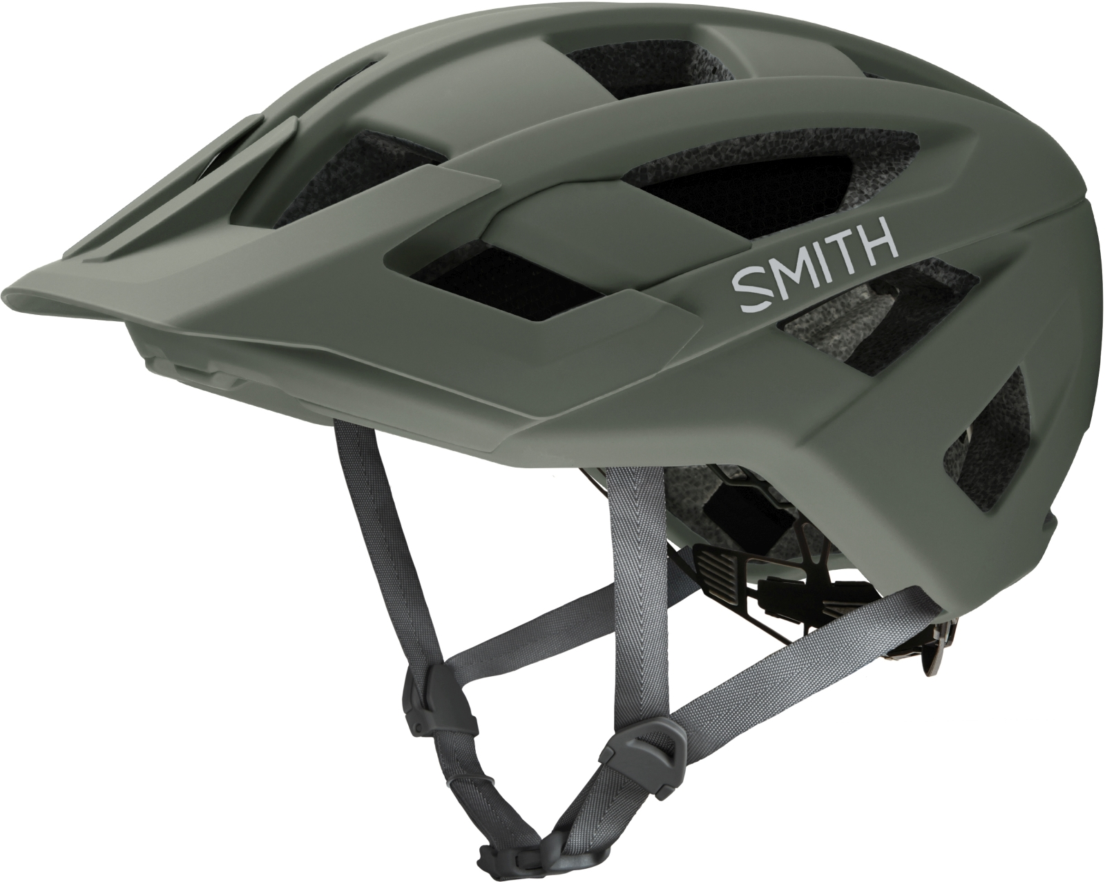 Smith Rover MIPS  - matte sage 55-59