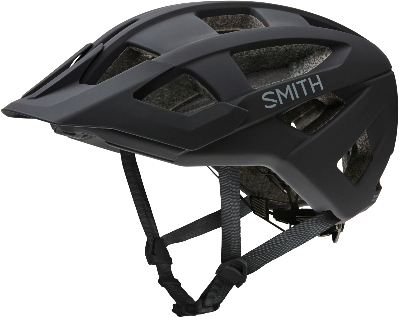 Smith Venture MIPS  - matte black 59-62