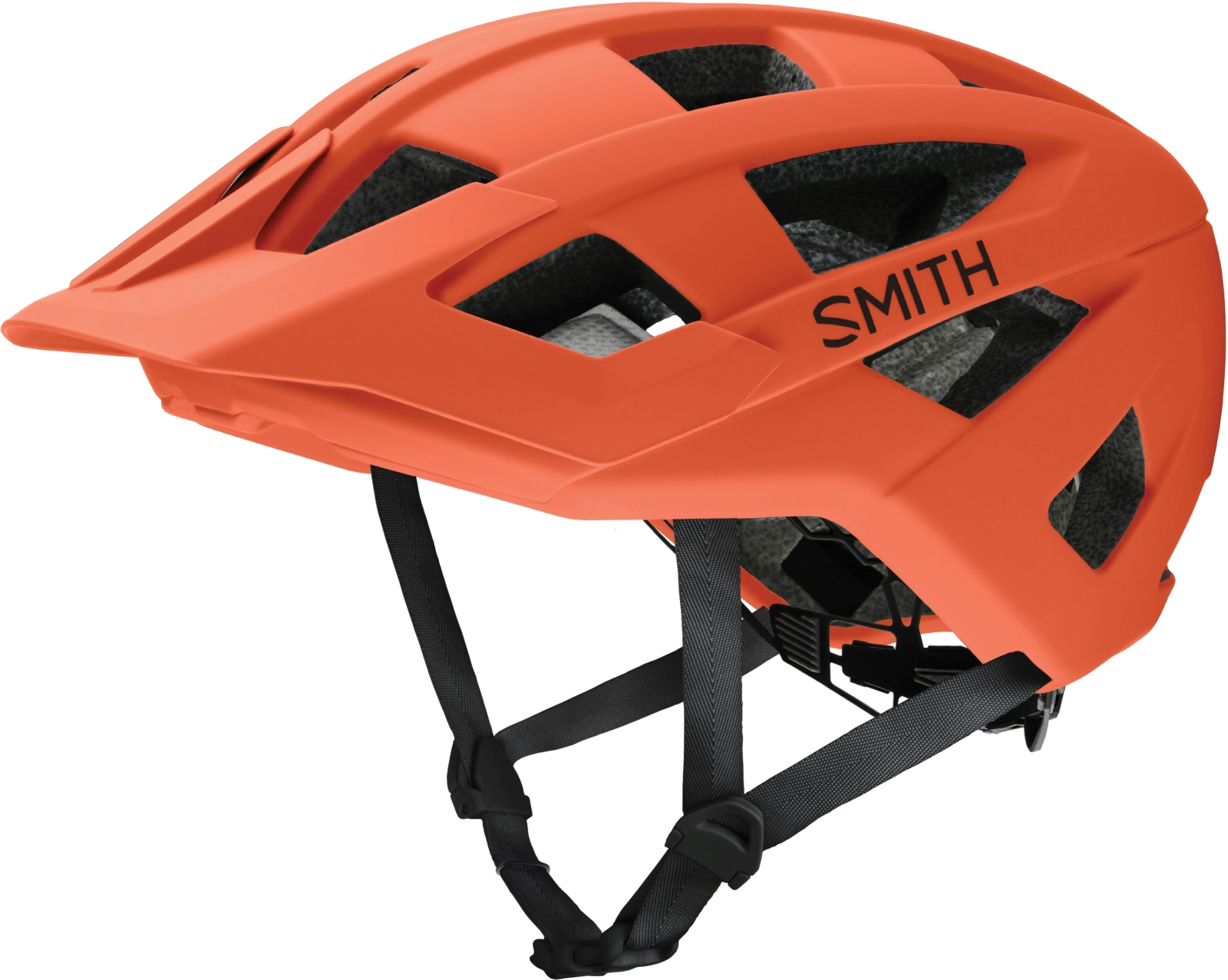 Smith Venture MIPS  - matte red rock 59-62