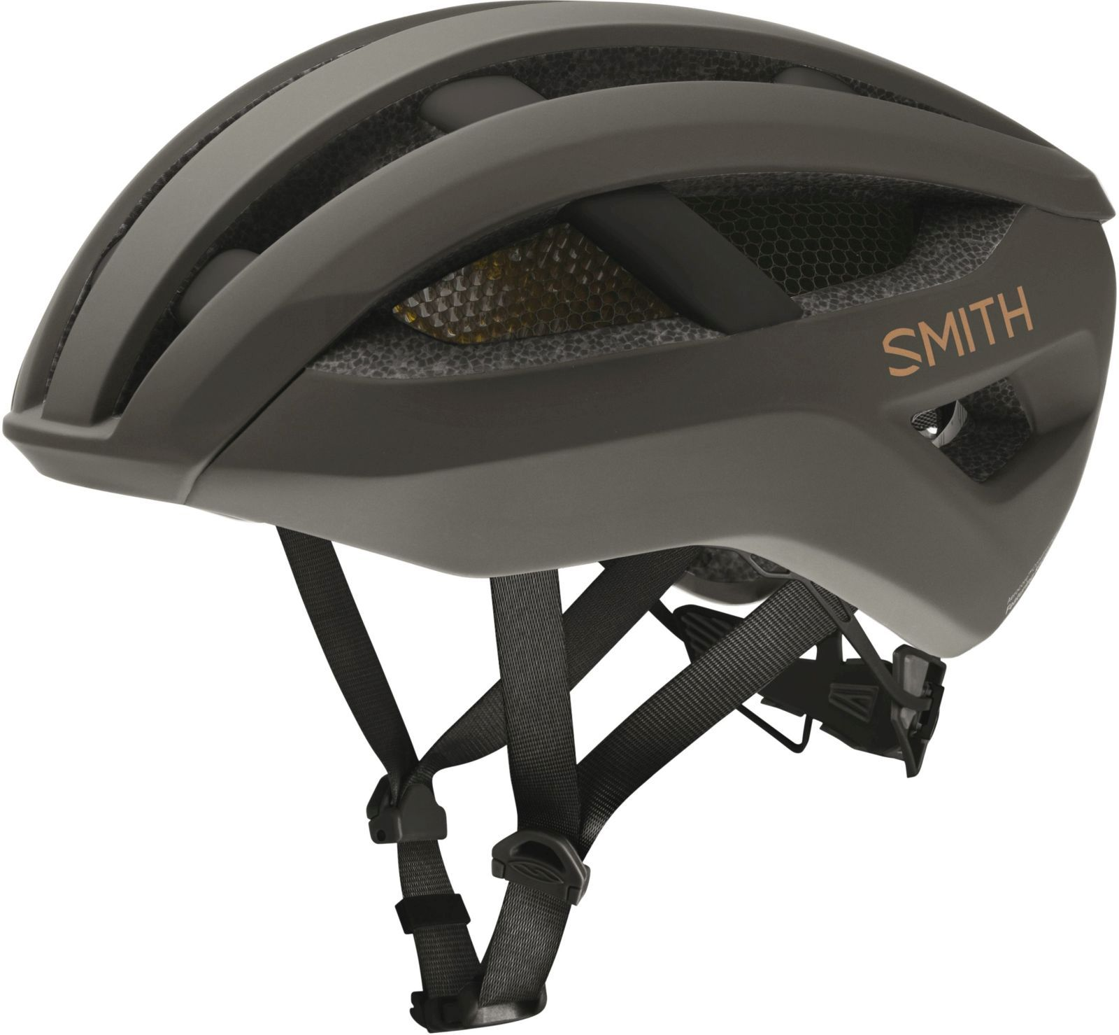 Smith Network MIPS  - matte gravy 59-62