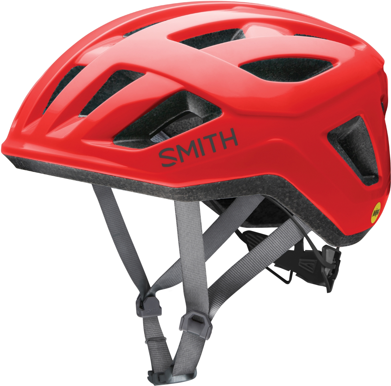 Smith Signal MIPS  - rise 55-59