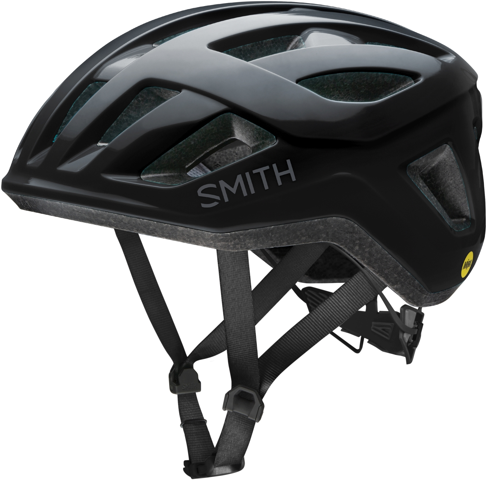 Smith Signal MIPS  - black 61-65
