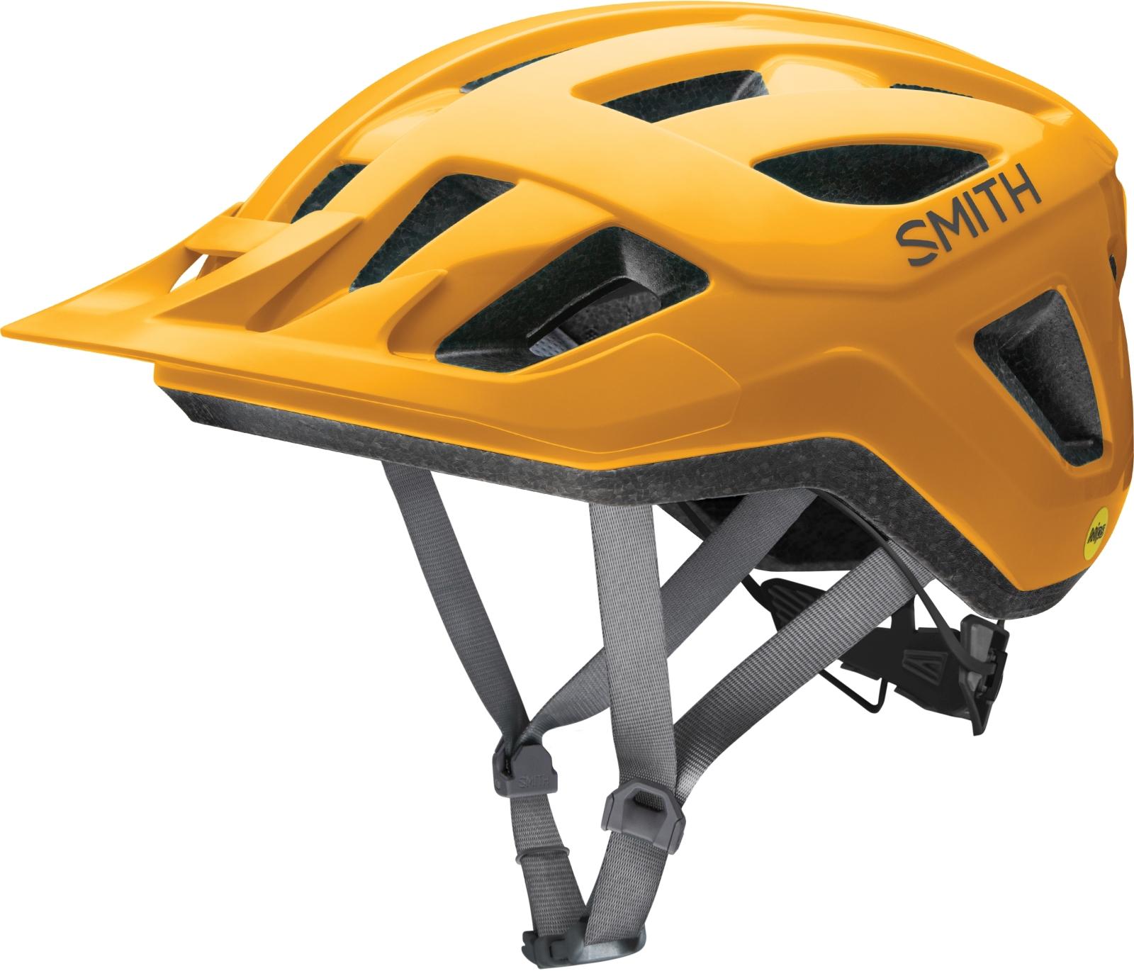 Smith Convoy MIPS  - hornet 59-62