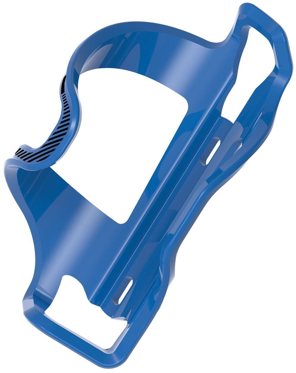Lezyne Flow Cage Sl - R - Enhanced Blue uni