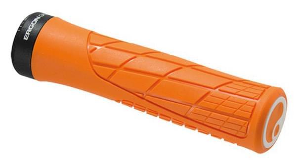 GA2 - orange uni