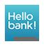 Nákup na splátky Hello bank