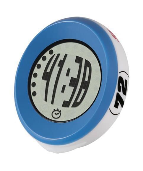 Cyklocomputer Sigma T.Line My Speedy - Herbie uni