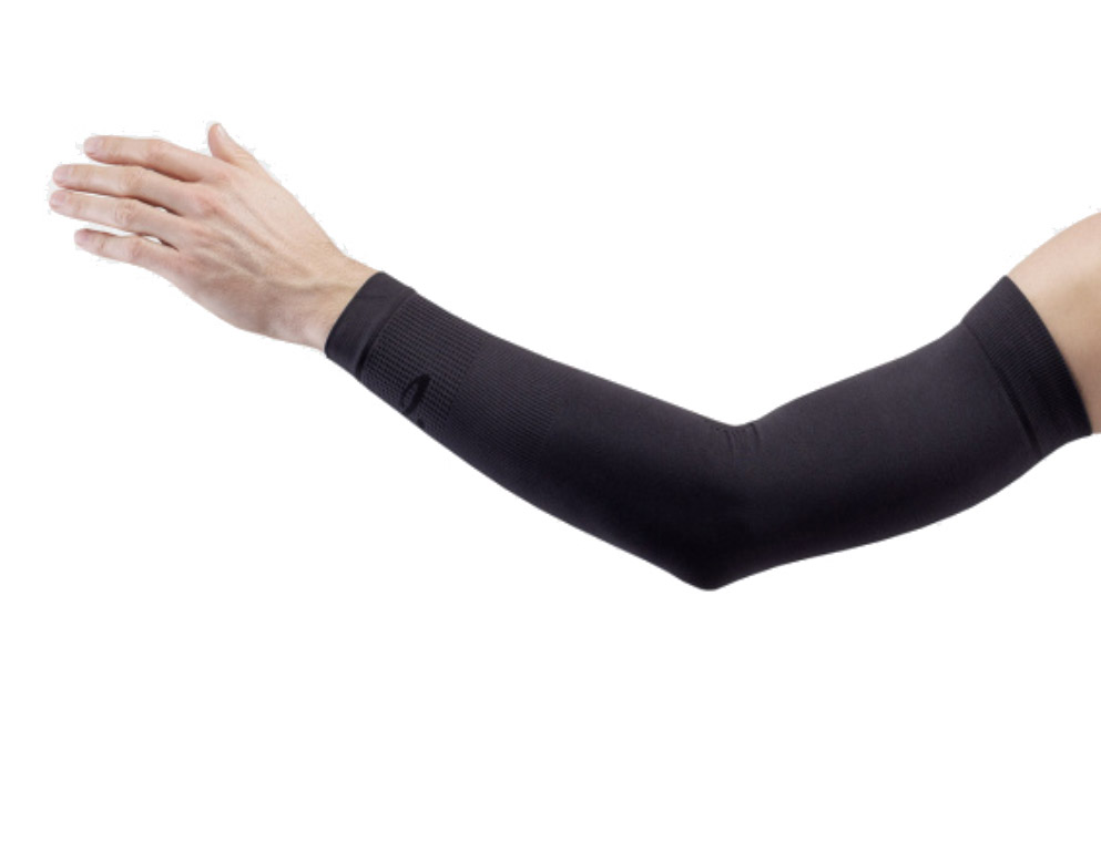 Isadore Eco-knit Arm Warmers L/XL