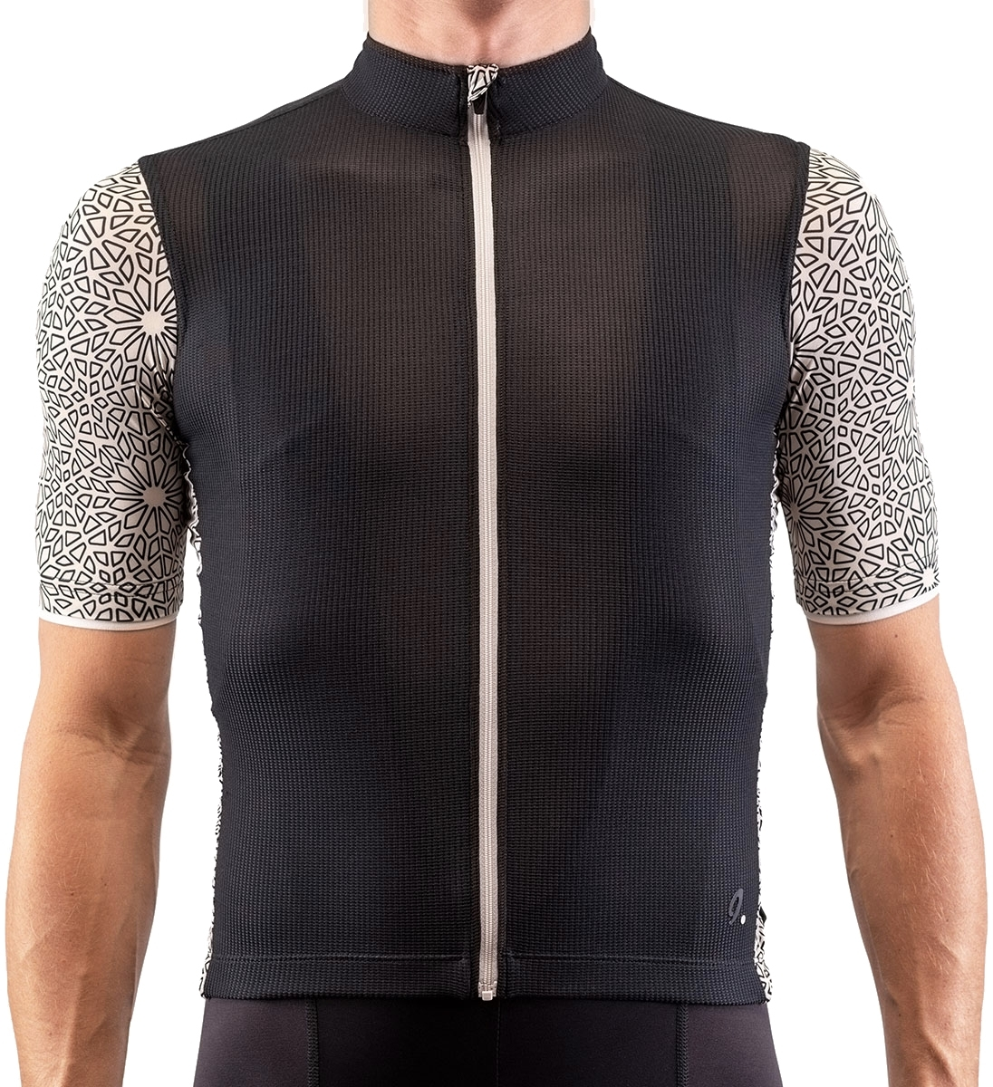 Isadore Climber's Jersey - atlas M