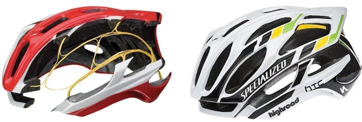 38c4e8209 Jak vybrat cyklistickou helmu - Ski a Bike Centrum Radotín