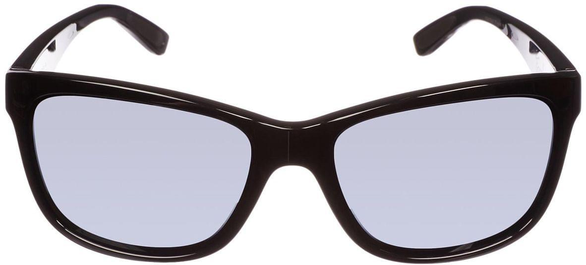 c15a154499b5b7 Dámské sluneční brýle Oakley Forehand – polished black grey - Ski a ...