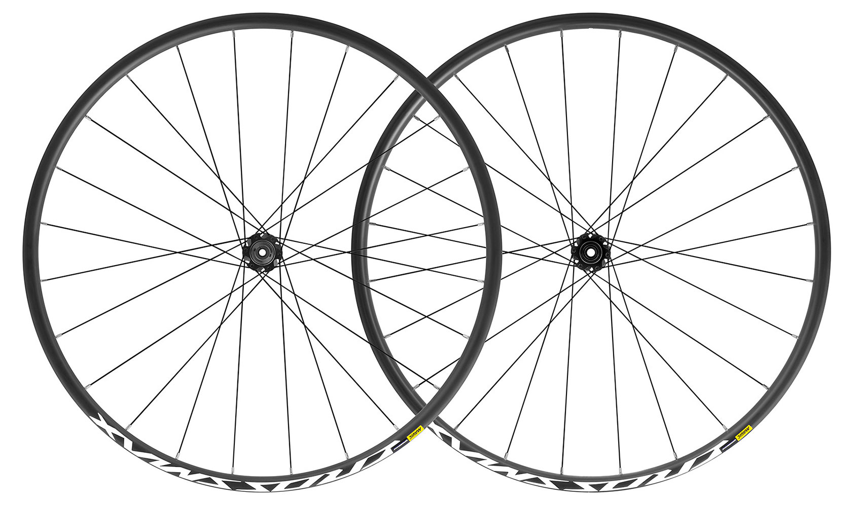 "Mavic Crossmax 29"" Boost SH uni"