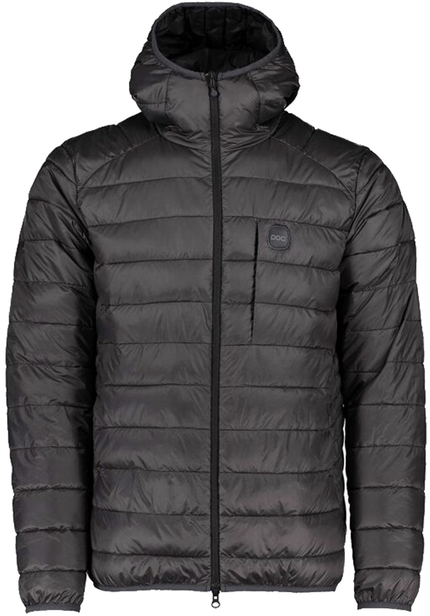 POC Liner Jacket Sylvanite - Grey L