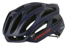 Cyklistická helma Specialized S-Works Prevail – Navy