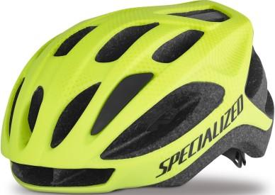 Cyklistická helma Specialized Align - ion