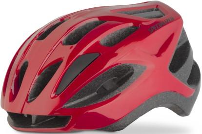 Cyklistická helma Specialized Align Mips - red
