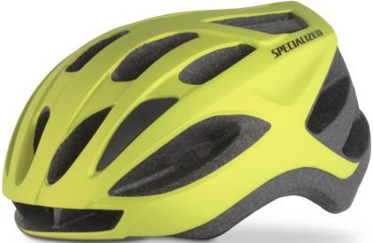 Cyklistická helma Specialized Align Mips - ion