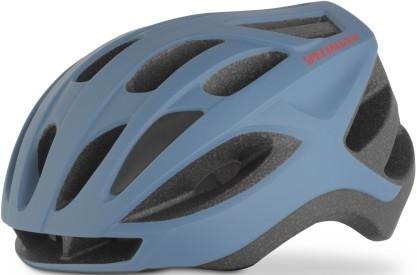 Cyklistická helma Specialized Align Mips - storm grey
