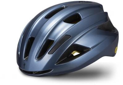 Cyklistická helma Specialized Align II Mips - cstblumet/blkrefl