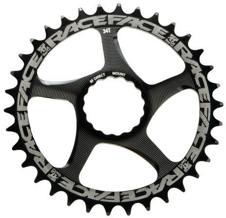 RaceFace Cinch DM - 28 zubů 28T