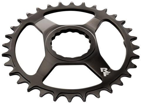 RaceFace Steel DM – 28 zubů 28T
