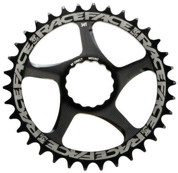 RaceFace Cinch DM - 36 zubů 36T