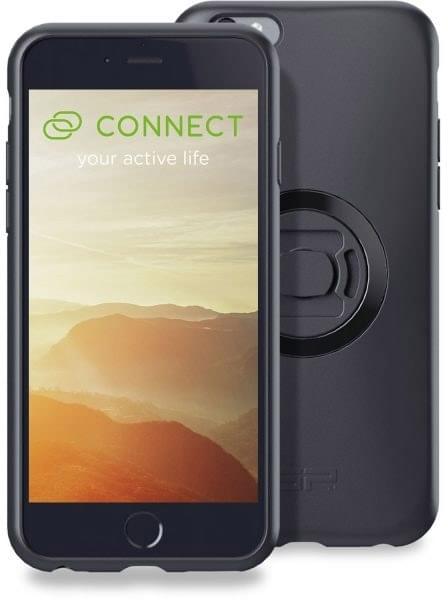 Ochranné pouzdro na telefon SP Connect Phone Case Set iPhone 7+ 6s+  ... 2266de2025d