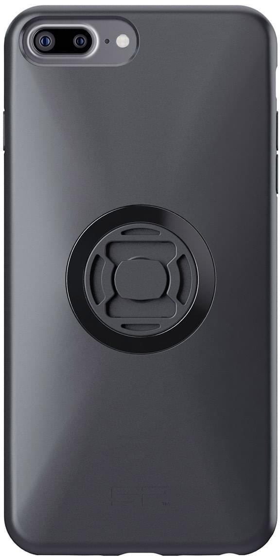 Ochranné pouzdro na telefon SP Connect Phone Case Set iPhone 7+ 6s+ 6 ... b207501c675
