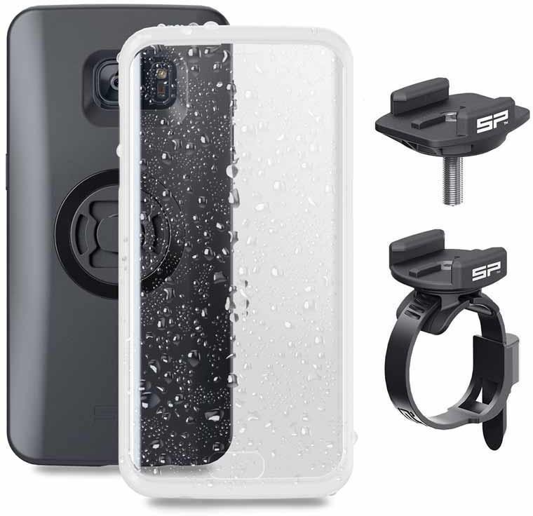 SP Connect Bike Bundle Samsung S7 edge uni